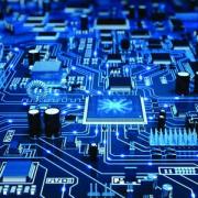 electronique-arduino